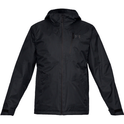 Under Armour Prime 3-In-1 Jacket Men's