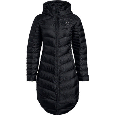 Under Armour Iso Down Sweater Parka Women's