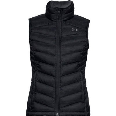 Under Armour Iso Down Sweater Vest Women's