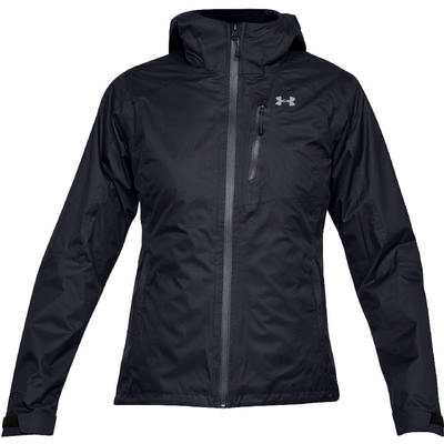 Under Armour Prime 3-In-1 Jacket Women's