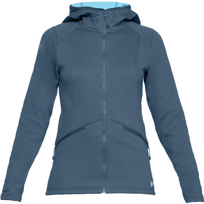 Under Armour Seeker Hoodie Women's