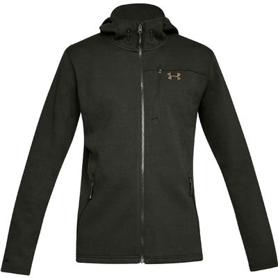 Under Armour Seeker Jacket Men's