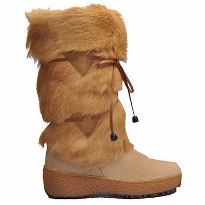 Regina Anna Boot Women's