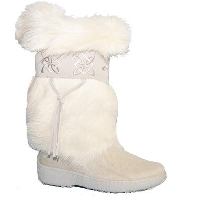 Regina Nevada 2 Boot Women's
