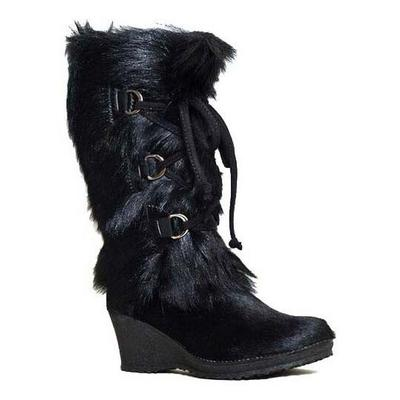 Regina Imports Julia Boot Women's