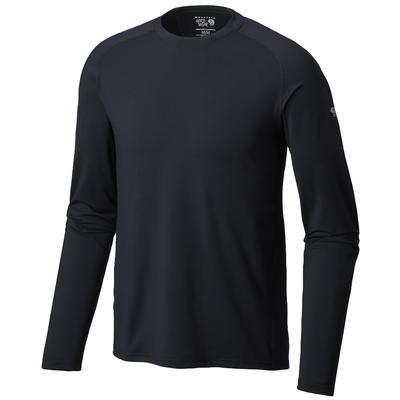 Mountain Hardwear Butterman Crew Sweatshirt Men's