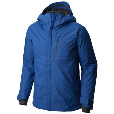 Mountain Hardwear Marauder Insulated 2L Jacket Men's