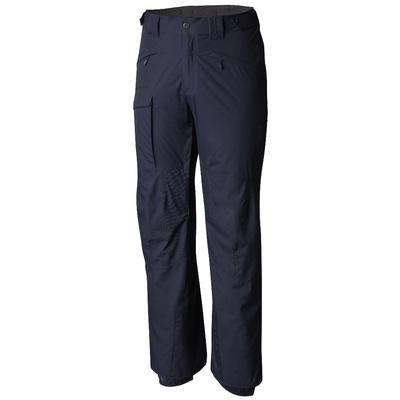 Mountain Hardwear Highball Insulated 2L Pant Men's
