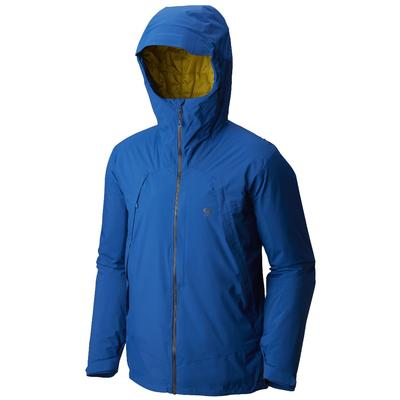 Mountain Hardwear Superbird Insulated 2L Jacket Men's