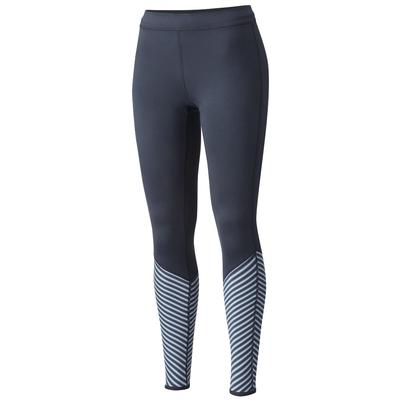 Mountain Hardwear Butterlicious Stripe Tight Women's