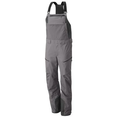 Mountain Hardwear Firefall Bib Pant Men's