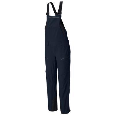 Mountain Hardwear Firefall Bib Pant Women's