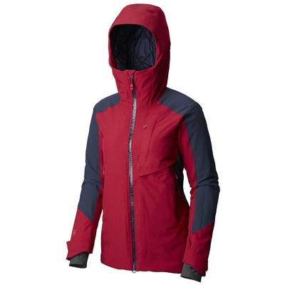 Mountain Hardwear Polara Insulated Jacket Women's