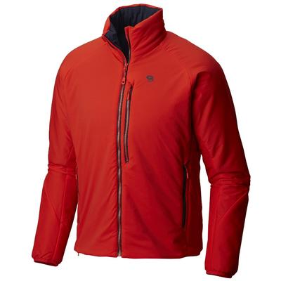 Mountain Hardwear Kor Strata Jacket Men's