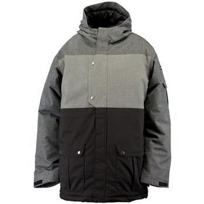 Ride Wedgwood Jacket