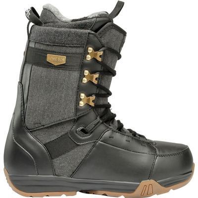Rome Men's Bodega Snowboard Boots