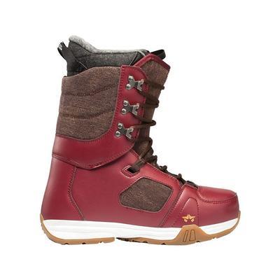 Rome Smith Boot Men's