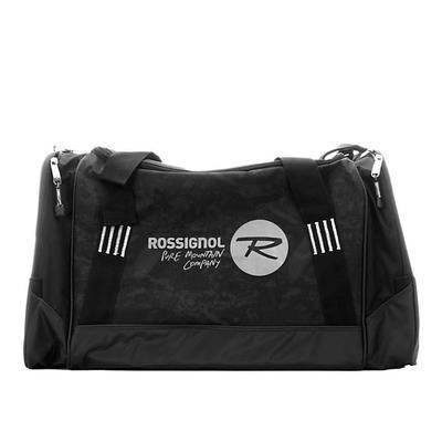 Rossignol Commando Cargo Bag