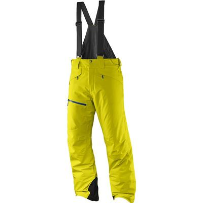 Salomon Chillout Bib Pant Men's