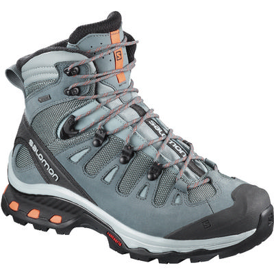 Salomon Quest 4D 3 GTX Hiking Boots Women's