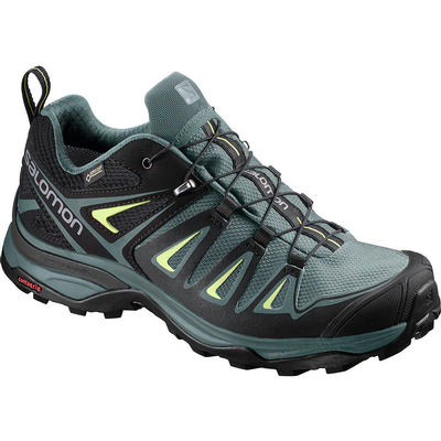 Salomon X Ultra 3 GTX Hiking Shoes Women's