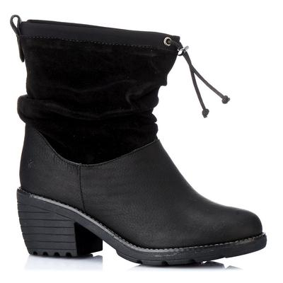 Emu Cooma Boot Women's