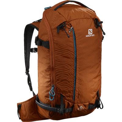 Salomon QST 30 Backpack