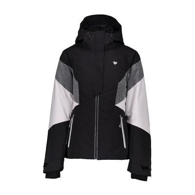 Obermeyer Serendipity Jacket Women's