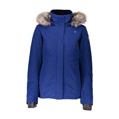 Obermeyer Tuscany II Jacket Women's