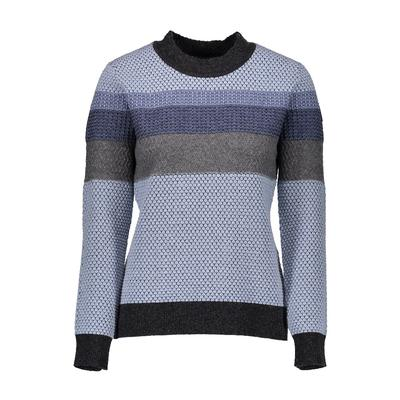 Obermeyer Chevoit Crewneck Sweater Women's