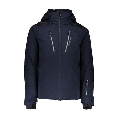 Obermeyer Foundation Jacket Men's