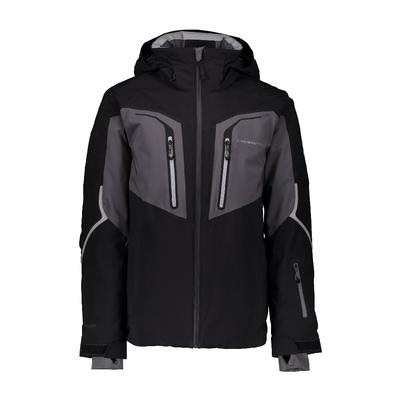 Obermeyer Charger Jacket Men's