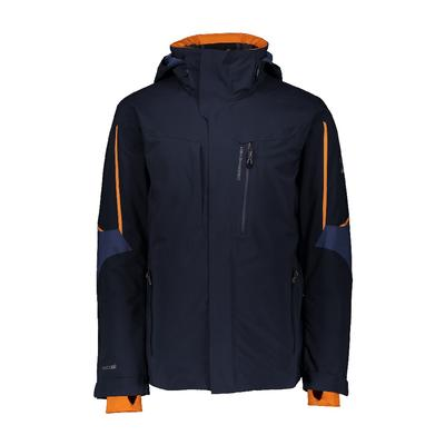 Obermeyer Kenai Jacket Men's
