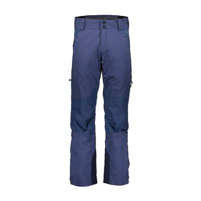 Obermeyer Process Pant Men's