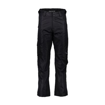 Obermeyer Nomad Cargo Pant Men's