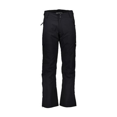 Obermeyer Alpinist Stretch Pant Men's