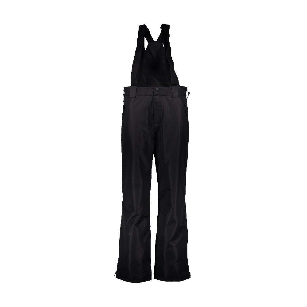 Obermeyer Axiom Full Zip Suspender Pant Men's