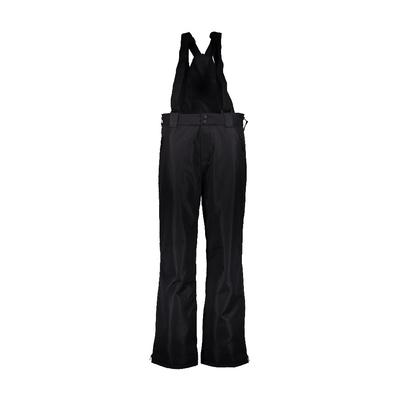 Obermeyer Axiom Full Zip Suspender Pant Men's