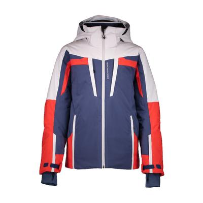 Obermeyer Mach 9 Jacket Boys'
