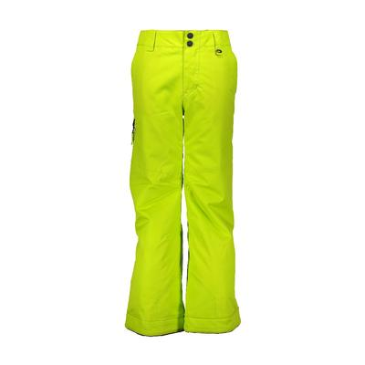 Obermeyer Brisk Pant Boys'