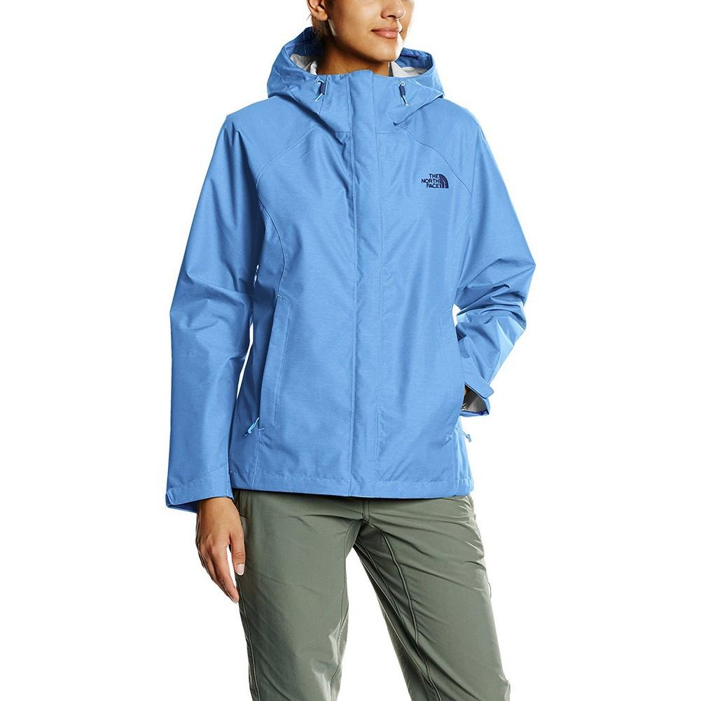 The North Face Venture Jacket Women S