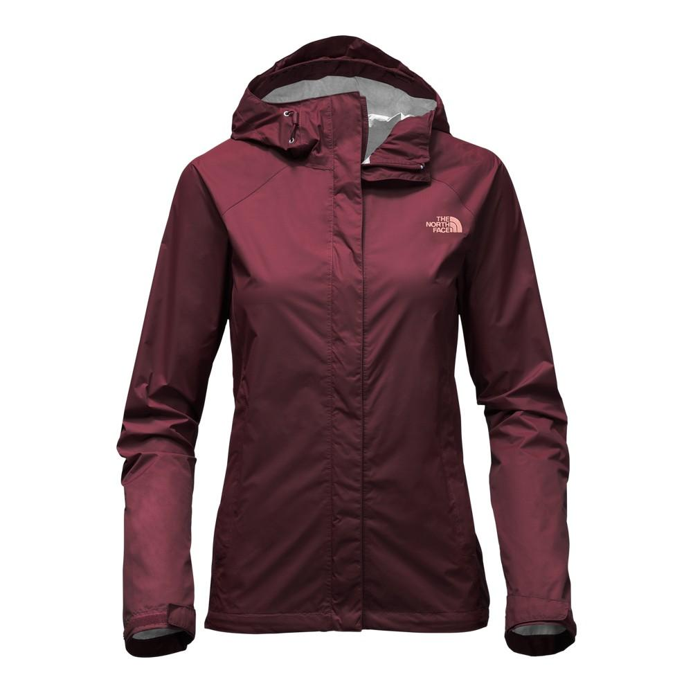08f1a65c9 The North Face Venture Jacket Women's