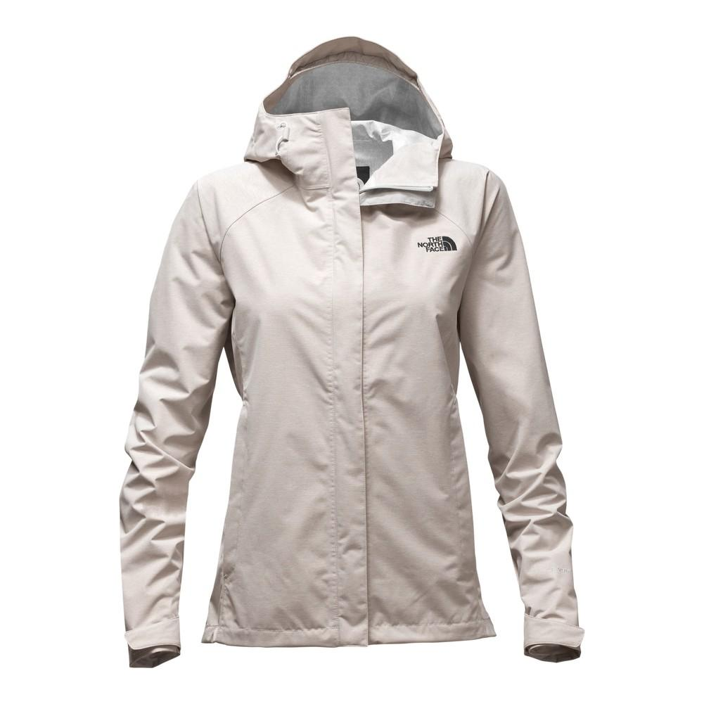 a7c78ece8cf7 ... Laurel Wreath Green Heather. The North Face Venture Jacket Women s  Lunar Ice Grey Heather
