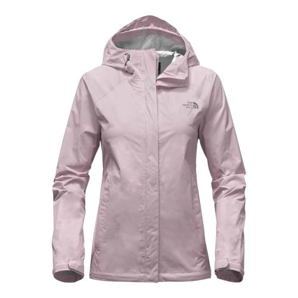 03e8a246b The North Face Venture Jacket Women's