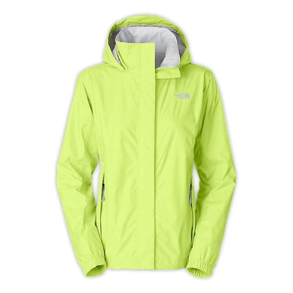 7f16a7feb99b ... The North Face Venture Jacket Women s Rave Green ...