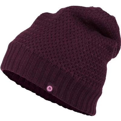 c7ef7d955 Marmot Hats