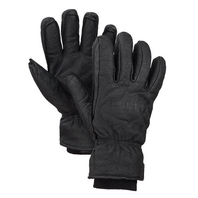 Marmot Basic Ski Gloves Men's