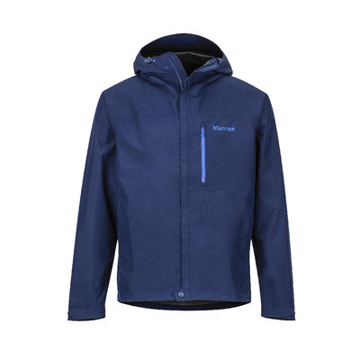 Marmot Minimalist Jacket Men's