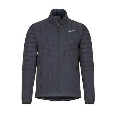 Marmot Featherless Hybrid Jacket Men's