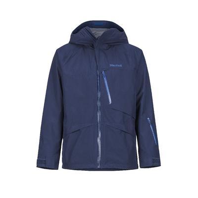 Marmot Lightray Jacket Men's